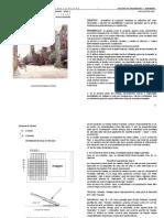 tp-4-fase-2-color-tec-humeda.pdf