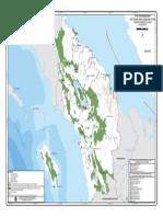 Peta Kehutanan Sumut a3_april 2013