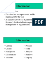 02 Information Management