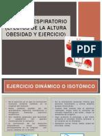 fisio_semi_de_neumo.pptx