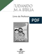 Livro Do Professor 2