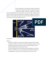 FIS_U4_P2E1_SASM.doc