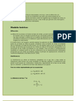 FIS_U4_P2E2_SASM.doc