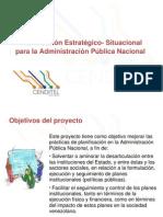 planificacionEstratégicaSituacionalAPN_301112