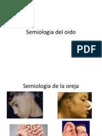 Semiologia del oido.pptx
