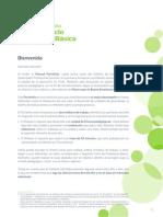 Manual Portafolio 2013 Segundo Ciclo