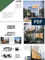 212-219_eer-House.pdf