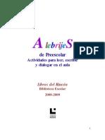 AlebrijeS_Preescolar (1)
