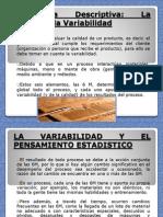 5. Construcción de histograma