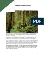 maderas-2013-ok.pdf