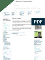 Educação a Distância _ UFF - Universidade Federal Fluminense