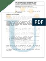 Guia de Reconocimiento Del Protocolo Academico