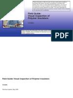 Epri - Composite Insulators