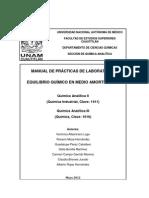 Manual Eqma 2013-i
