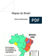 20066367-Mapas-Anteriores-Censo-religioso.ppt