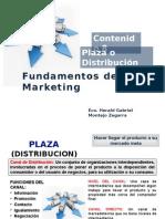 Fund MKT Contenido 7-8 Plaza Distribucion Promocion