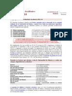 calendario-academico2013-14
