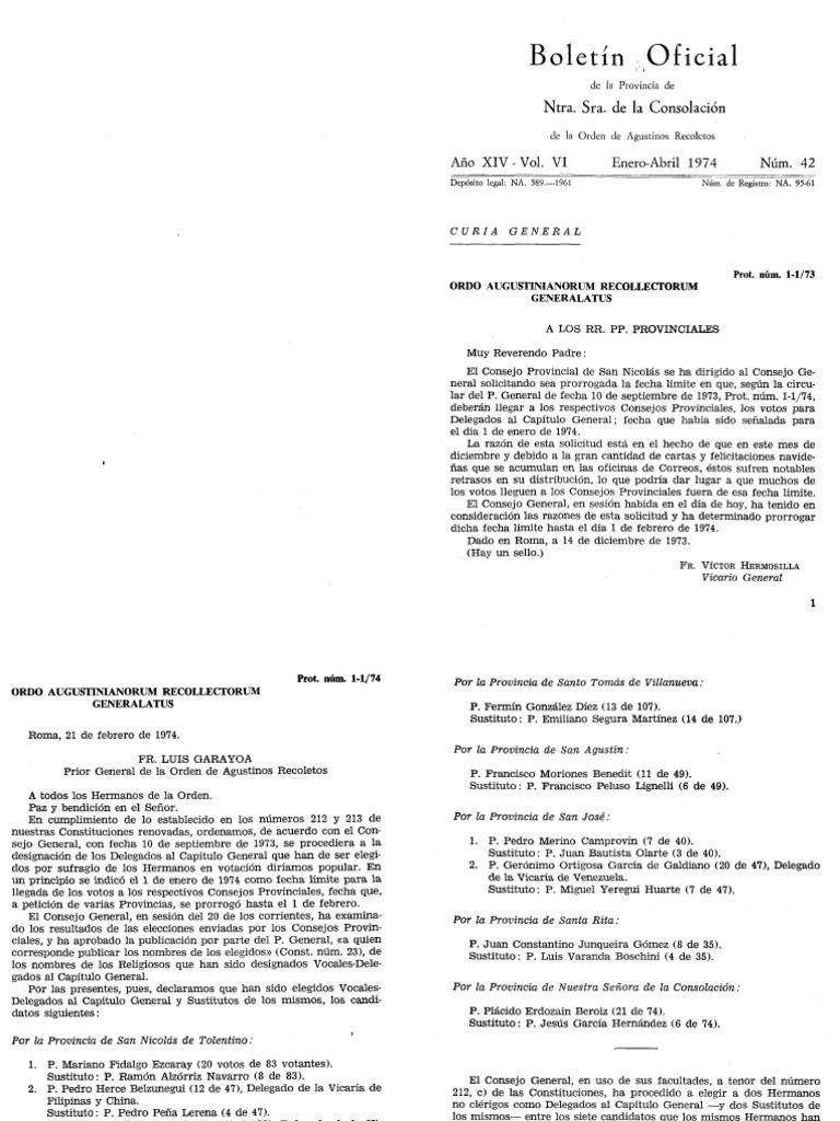 Boletin 1973-76 Vol 06
