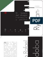 Brochure Alta Def