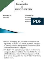 Missing Murthy1