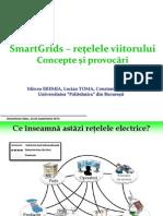 SmartGrids_UPB_Sibiu_2010.ppt