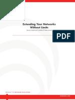 genbandwhitepaperippacketexchangeipx-120221160029-phpapp02
