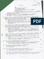 Question Paper 35