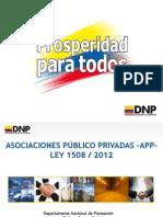 2012-08-27 DNP - Ley APP