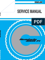 Daelim VJF250 - Service Manual[1]