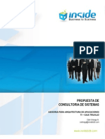 SistemasCMAC.pdf
