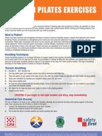 CFA Pilates Brochure.pdf