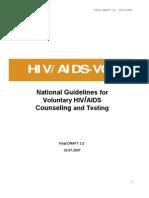 VCT-Guidelines BM 15.08