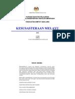 hsp_sastera_f45