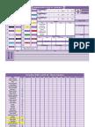 Fiorentina Serie a 13-14