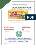 Prasant Project
