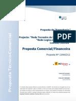 Proposta Tecnica & Comercial_13ANG312 - Cópia-signed