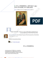 Stefan Kosiewski Po 11 wrzesnia, IMG8167-1.jpg, Palcem po wodzie, do Czeladzi.pdf