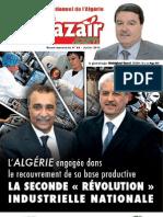 Eldjazair64_web64