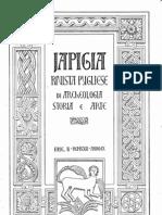 72539520-Iapigia-1931-Fasc-II