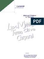 Manual Da LMTA