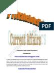 PJH Current Affairs_ 5 (1)