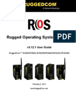 Ros User Guide Rs900lwg Rs930lw