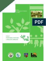 Modulo c1.PDF