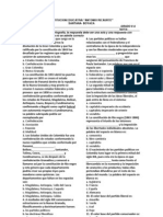 evaluacion grado octavo A 05-08-13.docx