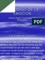 codigo_emocion-1