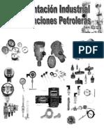 Instrumentacion Petroleras H429_H441