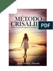 Metodo Crisalida Ariel Andres Almada