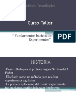 Fundamentos de DOE.pptx