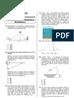 Trigonometria Nos Triangulos