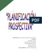la-planificacion-prospectiva.doc